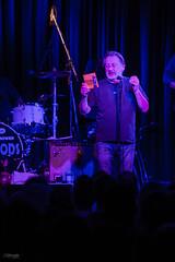 Southside Johnny Zeche Bochum 2016  _MG_1122 (mattenschuettlerphoto) Tags: newjersey concert live asbury concertphotography 6d jukes zechebochum southsidejohnny canon6d