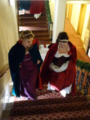 Dickens Yule Ball 2015   (20) (Gauis Caecilius) Tags: uk england ball kent britain victorian rochester yule dickens 2015
