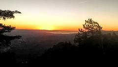IMAG0348.jpg (bossco) Tags: sunrise saltonsea palmspringsaerialtramway grubbsview