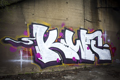 KWT (Rodosaw) Tags: street chicago art photography graffiti culture documentation subculture kwt of
