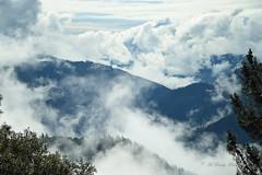 Mosquito Ridge clouds (trifeman) Tags: california canon spring may 7d foresthill noaa placer nfs eldoradocounty 2016 usfs eldoradonationalforest enf mosquitoridge ralstonridge canon7dmarkii nwssacramento