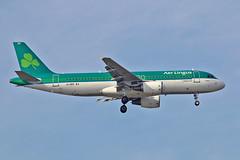 EI-DEP Airbus A.320-214 Aer Lingus AGP 15-04-16 (PlanecrazyUK) Tags: costadelsol malaga aerlingus agp 150416 lemg airbusa320214 eidep malaga–costadelsolairport