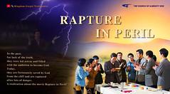 Rapture in Peril (weidai474) Tags: praying holyland triune righteousness mountofolives faithfulness godhead arkofthecovenant wrathofgod ingodwetrust childrenofgod trustgod isjesusgod whoisgod godsgrace