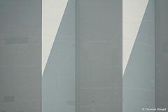 26 (Thomas Biegel) Tags: berlin westhafen