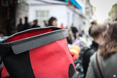 IMG_5311 (danielebiamino) Tags: friends shop race canon torino happy italia anniversary event fest fundraising pai alleycat icmc officina premiazione 2016 bikery