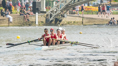 BMS@BedfordRegatta  20160507 591.jpg (mnickjw) Tags: bms rowing regatta 2016 bedfordregatta