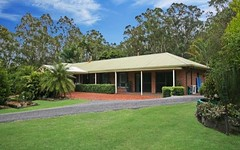 1424 Paterson Road, Duns Creek NSW
