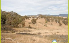 748 Forbes Creek Road, Hoskinstown NSW