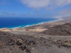 Fuerteventura (Popoffchris) Tags: fuerteventura