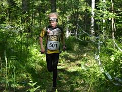 Suunto Games (Espoo, Nuuksionp, 20160611) (RainoL) Tags: summer sport june espoo finland orienteering fin lynx nuuksio suunnistus 2016 uusimaa orientering clb nyland noux esbo 201606 nuuksionp suuntogames nouxnda sg2016 20160611