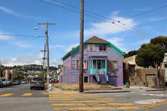 Street, for ODC (Eliza 110) Tags: odc