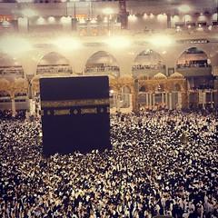 #الحرم #رمضان #الصلاة #مكة #مكة_المكرمة #السعودية (bin.shaker) Tags: الحرم الصلاة السعودية رمضان مكة مكةالمكرمة