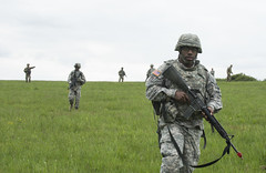 160517-F-QP401-069 (DoD News Photos) Tags: 10tharmyairandmissiledefensecommands bestwarrior dodnews tsgtbriankimball briankimball usarmyeurope baumholder germany