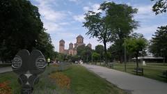 2014-06-13-1959 (vale 83) Tags: park nokia serbia belgrade n8 tamajdan