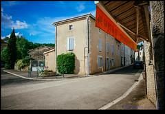 160510-7999-XM1.jpg (hopeless128) Tags: road street sky france building eurotrip fr 2016 nanteuilenvalle aquitainelimousinpoitoucharentes aquitainelimousinpoitoucharen