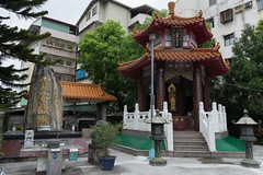 Taiwan-16-05-24-1015 (Tyler Black ()) Tags: northdistrict taichungcity taiwan tw taipei asia chinese taiwan2016