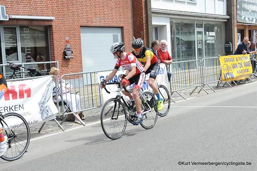 G-sport kasterlee (19)
