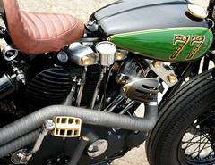 2015-05-23 S9 JB 89857#cok20 (cosplay shooter) Tags: hdc2015 x201812 400x harleydomecologne harley harleydavidson 2015 hog harleyownersgroup motorcycle motorbike motorrad moto