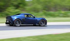 IMG_8857 (i_am_lee_sam) Tags: auto car racetrack race track day lotus elise corps farms blackhawk hpde 2016