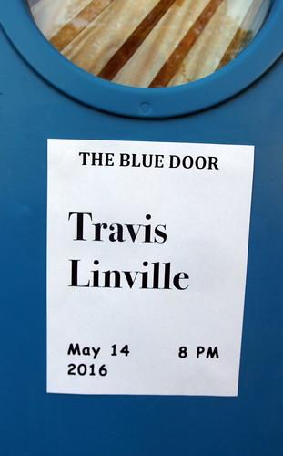 Travis Linville 2016-05-14 (01)