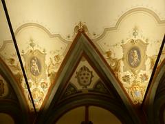 P1160163 (a_ivanov2001) Tags: palazzo mansi