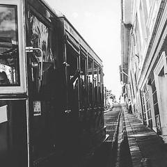 #chorrodequevedo  #fotografia  #retrato #street #bogota #ingers  #ig_bogota #loves_cameras  #ig_colombia #colombia_folklore #photooftheday #photogrid #fotodeldia #photo #instafoto #natgeotravel #canonphotography #love_bogota (andresrangel1) Tags: moon square squareformat iphoneography instagramapp uploaded:by=instagram