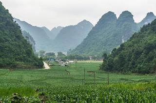 cao bang - vietnam 17