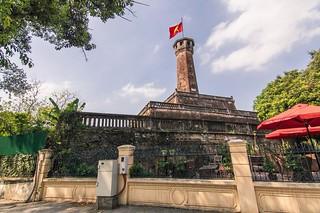 hanoi - vietnam 2015 22