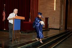 ALC graduation 2016 - 20 of 76 (SWBOCES/LHRIC) Tags: education citizenship literacy hse manhattanville esol adulteducation swboces