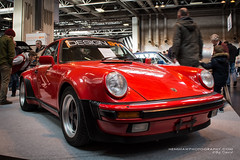Porsche 911 (Digidiverdave) Tags: classiccar davidhenshaw motorcar porsche sportscar targa veteran car henshawphotographycom transport vintage