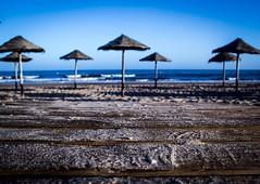 Summmm (abeliyo) Tags: islaantilla huelva playa summer verano