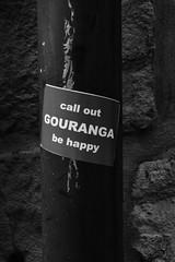 Gouranga (Man with Red Eyes) Tags: monochrome blackwhite raw conversion lancashire lancaster 18105 gouranga nikond500 nikkorafsdx18105mmf3556edvr capturenxd