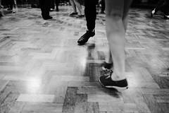 DSCF1082 (Jazzy Lemon) Tags: party england music english fashion vintage dance durham dancing britain live band style swing retro charleston british balboa lindyhop swingdancing decadence 30s 40s 20s 18mm subculture durhamuniversity jazzylemon swungeight fujifilmxt1 march2016 vamossocial ritesofswing dusssummerswing staidanscollege