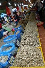 DSC06986 (Almixnuts) Tags: market tani pasar outdoormarket pasartani
