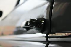 6 (byssergio) Tags: museo autos enfoque nicolini selectivo