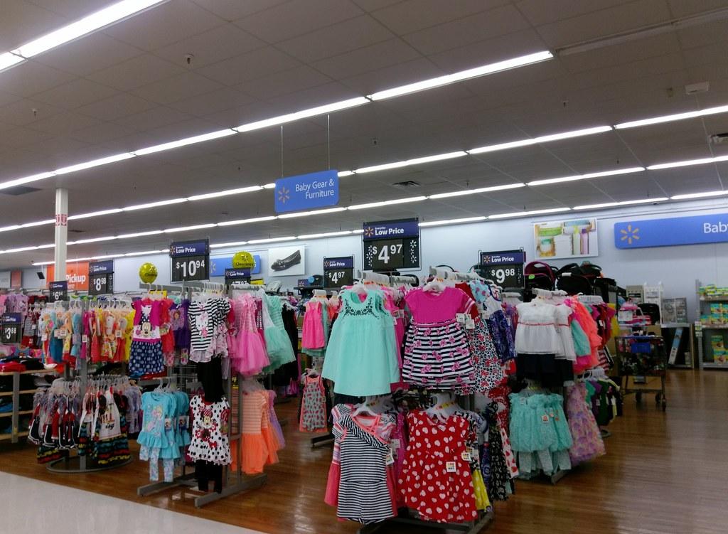Nov 22, · 33 reviews of Walmart Supercenter