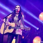 Ami Macdonald (Live)
