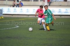 DSC_0161 (RodagonSport (eventos deportivos)) Tags: cup grancanaria futbol base nations torneo laspalmas islascanarias danone futbolbase rodagon rodagonsport