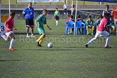 DSC_0135 (RodagonSport (eventos deportivos)) Tags: cup grancanaria futbol base nations torneo laspalmas islascanarias danone futbolbase rodagon rodagonsport