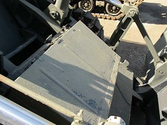 """FV180 Combat Engineer Tractor 9 • <a style=""""font-size:0.8em;"""" href=""""http://www.flickr.com/photos/81723459@N04/27363055380/"""" target=""""_blank"""">View on Flickr</a>"""