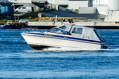 _7D20175-Edit.jpg (eirik75) Tags: sea haugesund