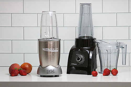 food white black home cooking kitchen glass electric vertical fruit handle healthy mix drink juice background steel object empty mixer cream machine device container plastic equipment cocktail domestic health single button jar shake blender mixing electronic smoothie electrical crush pitcher liquid culinary isolated appliance stainless puree juicer gastronomy blend liquefy vitamix liquidiser nutribullet vitamiser
