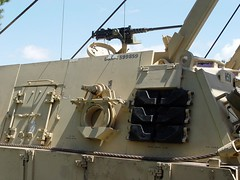 """M88A2 Hercules 30 • <a style=""""font-size:0.8em;"""" href=""""http://www.flickr.com/photos/81723459@N04/27484245934/"""" target=""""_blank"""">View on Flickr</a>"""