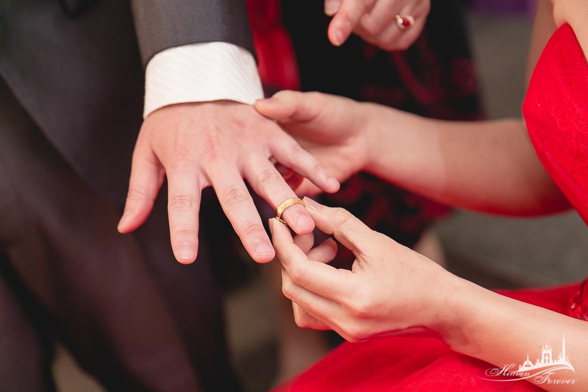 婚攝_婚禮紀錄@板橋彭園會館_20160514_023.jpg