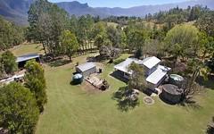 1039 Brays Creek Road, Brays Creek NSW