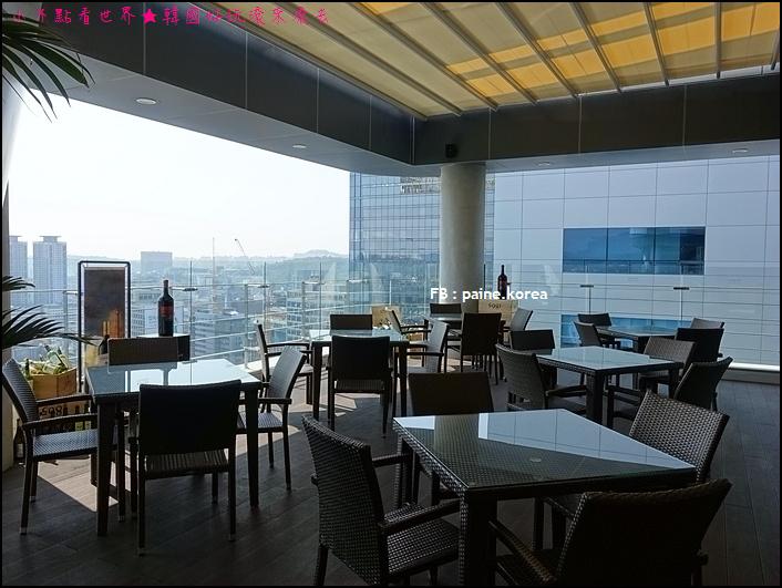 明洞樂天City Hotel    (74).JPG