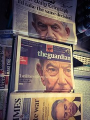 The Papers July 7 (DuncanGunn) Tags: report newspapers july tony papers blair times telegraph guardian 2016 chilcot