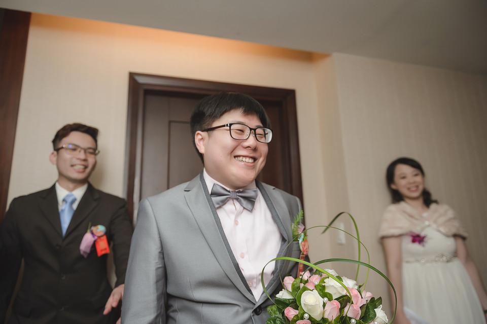 婚禮攝影-台南台南商務會館戶外婚禮-0018