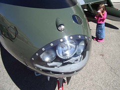 """BAC 167 Strikemaster Mk80A 2 • <a style=""""font-size:0.8em;"""" href=""""http://www.flickr.com/photos/81723459@N04/27543565061/"""" target=""""_blank"""">View on Flickr</a>"""