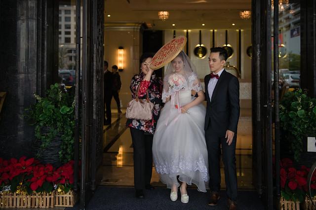 台北婚攝, 和璞飯店, 和璞飯店婚宴, 和璞飯店婚攝, 婚禮攝影, 婚攝, 婚攝守恆, 婚攝推薦-75